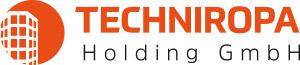 Techniropa Holding GmbH